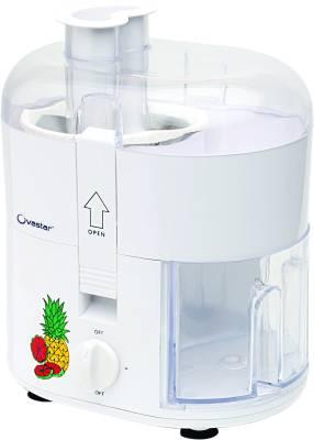 Ovastar-OWJE-2814-Juice-Extractor