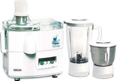 Inalsa-Gloria-450W-Juicer-Mixer-Grinder