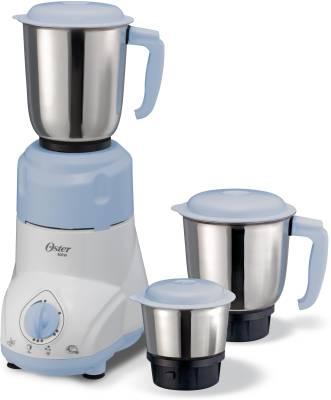 Oster-5011-500-W-Mixer-Grinder