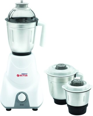 Orient-Actus-MG5501G-3-Jar-550W-Mixer-Grinder