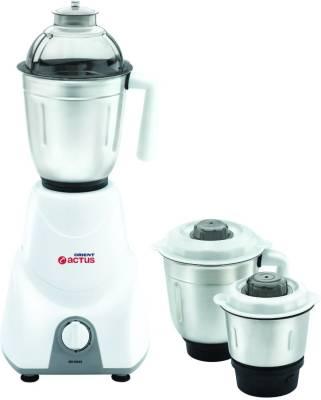 Orient-Actus-MG5501G-3-Jar-Mixer-Grinder