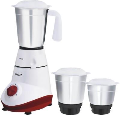 INALSA-SWIFT-500-W-Mixer-Grinder