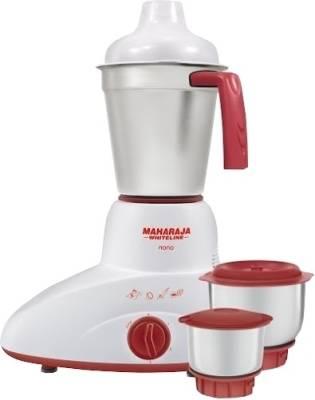 Maharaja-Nano-Mixer-Grinder
