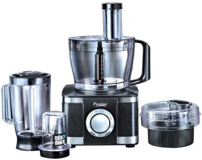 Prestige-434S-800-W-Juicer-Mixer-Grinder