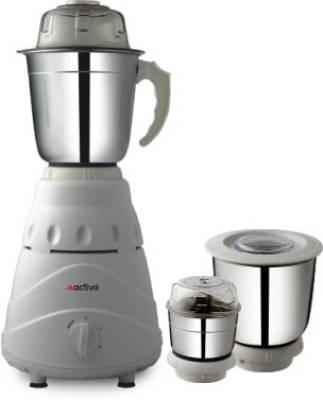 ACTIVA-PEARL-3-JARS-750-W-Mixer-Grinder