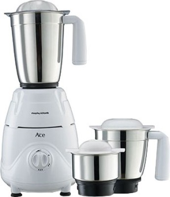 Morphy Richards Ace 500W Mixer Grinder