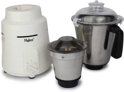 Hylex-Shakti-Mixer-Grinder