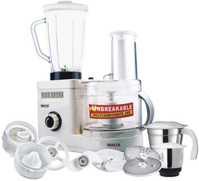 Inalsa-Maxie-Deluxe-Food-Processor