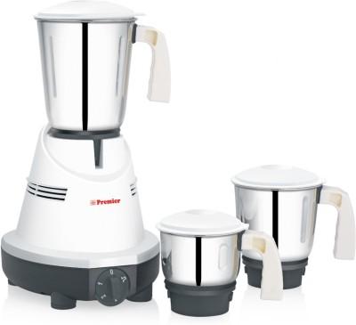 Premier-Cute-Plus-KM-512-550W-Mixer-Grinder