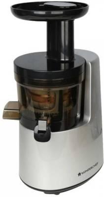 Wonderchef JE5518 200W Slow Juicer Image