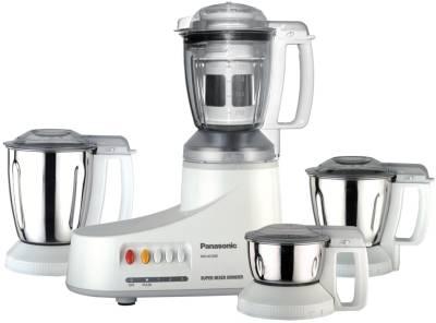 Panasonic-MX-AC-400-Mixer-Grinder
