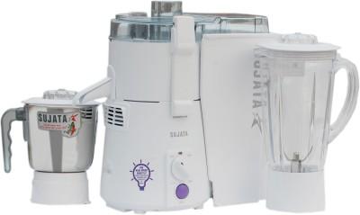 Sujata-Powermatic-Plus-900W-Juicer-Mixer-Grinder