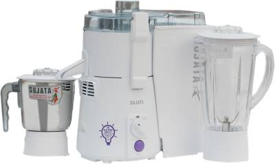 Sujata-Powermatic-Plus-900W-Juicer-Mixer-Grinder