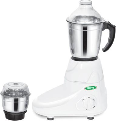 Insta-Little-350-W-Mixer-Grinder