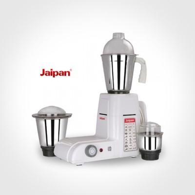 Jaipan-Super-Delux-Juicer-Mixer-Grinder