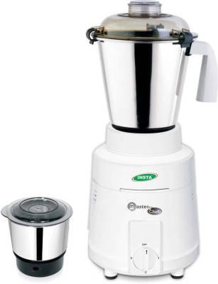 Insta-Master-Cheff-1400-W-Mixer-Grinder