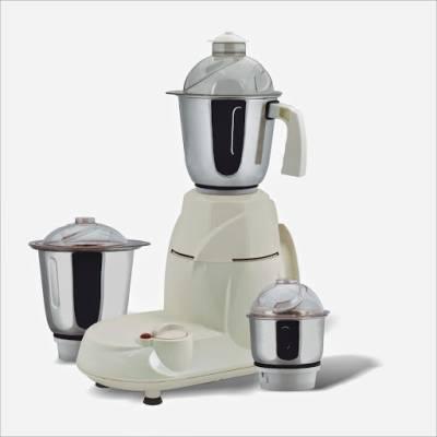 Anjalimix-Smart-750W-Mixer-Grinder