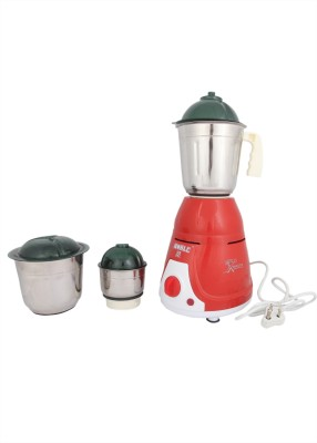 Noble-Matchless-500W-Mixer-Grinder