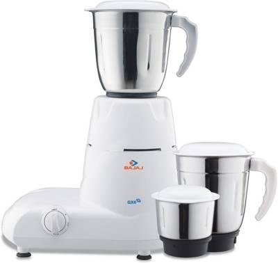 Bajaj-GX6-Mixer-Grinder