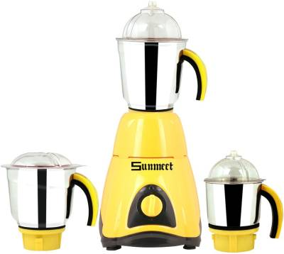 Sunmeet-SM-134-750-W-Mixer-Grinder