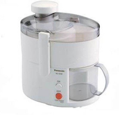 Panasonic-MJ-68M-Juice-Extractor