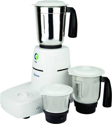 Crompton-Greaves-CG-DS51-500W-Mixer-Grinder