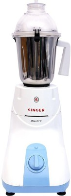 Singer-Maxtra-750W-Mixer-Grinder