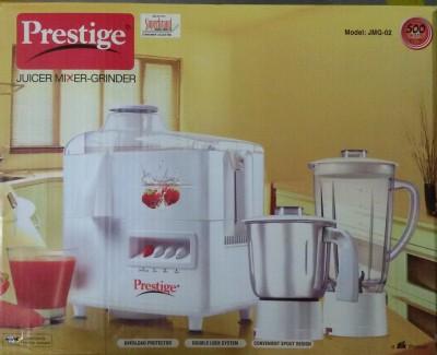 Prestige-JMG-02-Juicer-Mixer-Grinder