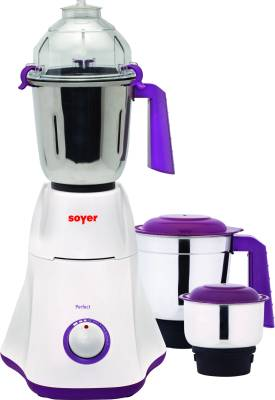Soyer-MG-750-Mixer-Grinder