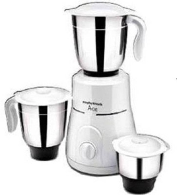 Morphy Richards Ace plus 750W Mixer Grinder