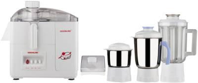 Greenline-Jmg-125-550W-Juicer-Mixer-Grinder