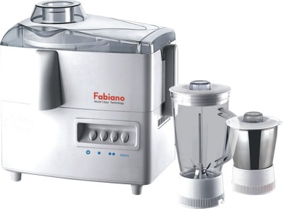 Fabiano-Fab-Jmg-01-450W-Juicer-Mixer-Grinder