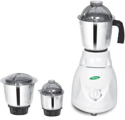 Insta-Kohinoor-450-W-Mixer-Grinder
