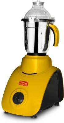 Kitchen-King-Fortuner-750W-Mixer-Grinder