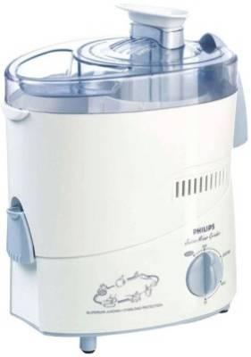 Philips-HL1631/J-Juice-Extractor