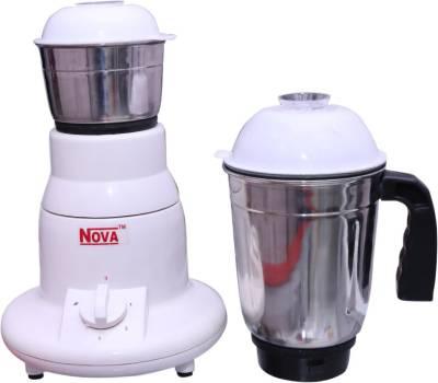 Nova-Glory-550-W-Juicer-Mixer-Grinder