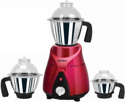 Mishita-Royal-750-W-Mixer-Grinder