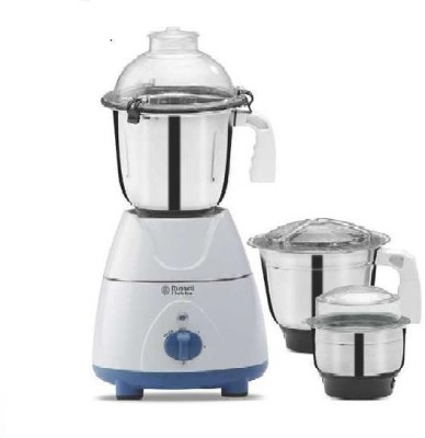 Russell-Hobbs-RMG7500-750W-Mixer-Grinder