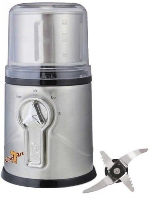 Chef-Art-CAG702-350W-Mixer-Grinder