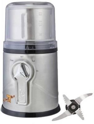 Chef-Art-CAG702-350W-Mixer-Grinder