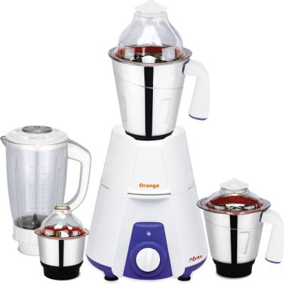 ORANGE-Merita-550-W-Mixer-Grinder