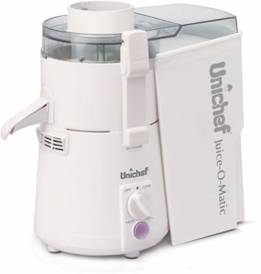 Unichef-Juice-O-Matic-XL-835W-Juicer-Mixer-Grinder