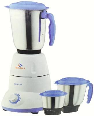 Bajaj-Bravo-Dlx-500W-Mixer-Grinder