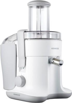 Kenwood-JE680-700W-Juicer