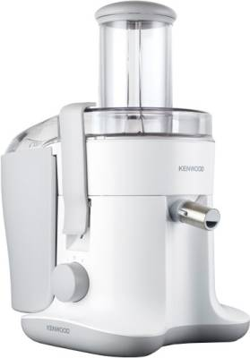 Kenwood-JE-680-Juicer
