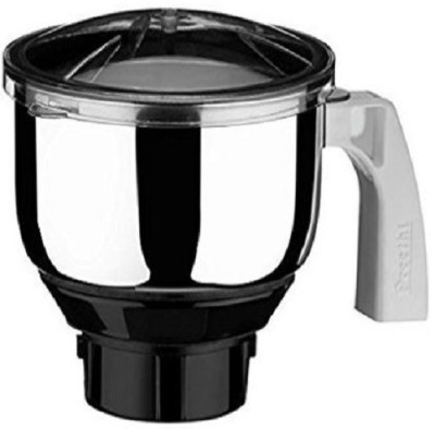 Preethi MGA 509 Mixer Juicer Jar