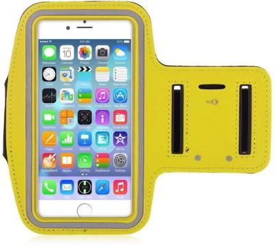 https://rukminim1.flixcart.com/image/400/400/mobile-accessories-combo/7/d/m/2-go-crazzy-new-hot-5-5-arm-band-workout-cover-sport-gym-case-original-imaegtkfgpznfne6.jpeg?q=90