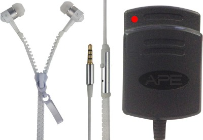 https://rukminim1.flixcart.com/image/400/400/mobile-accessories-combo/7/j/3/2-ape-charger-and-zipper-handsfree-for-sony-xperia-c4-original-imaeahdy2ufqaumn.jpeg?q=90