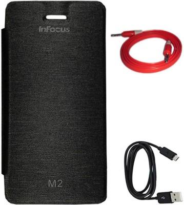 https://rukminim1.flixcart.com/image/400/400/mobile-accessories-combo/a/k/7/3-tbz-flip-cover-case-for-infocus-m2-with-data-cable-and-aux-original-imae8xwvtxtknrz7.jpeg?q=90