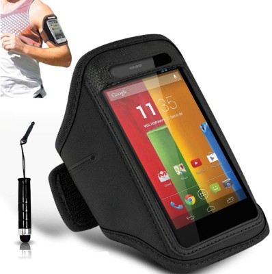 https://rukminim1.flixcart.com/image/400/400/mobile-accessories-combo/c/f/k/2-gbos-armband-case-cover-pouch-for-motorola-moto-g2-with-mini-original-imaefuzvxkun4z5k.jpeg?q=90